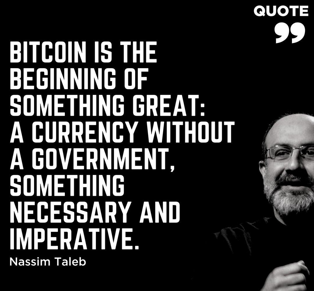 Bitcoin sistēma
