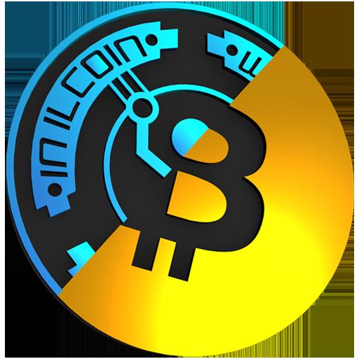 bitcoin tagad