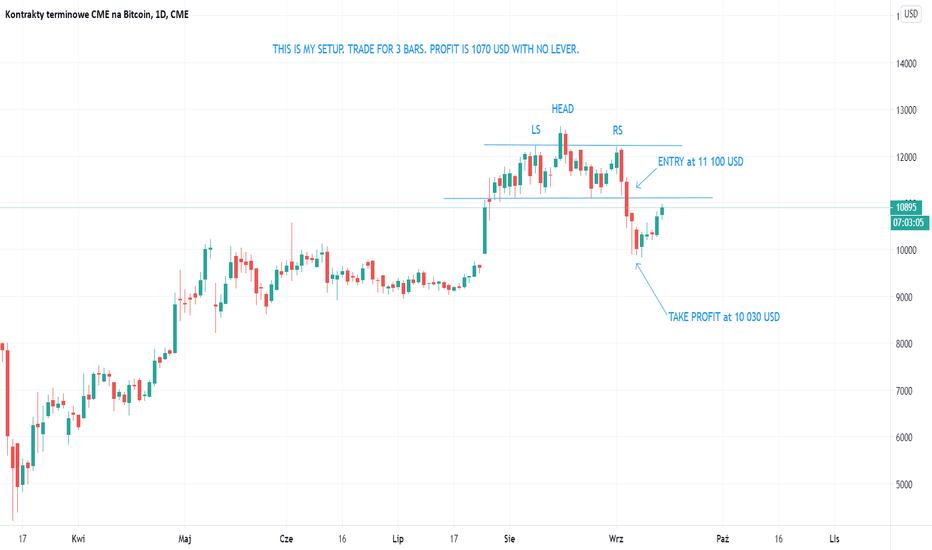 Divas nedēļas pirms Bitcoin krituma līdz USD 8000