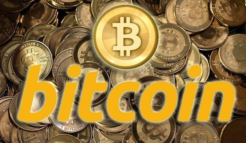 bitcoins binārās opcijas)