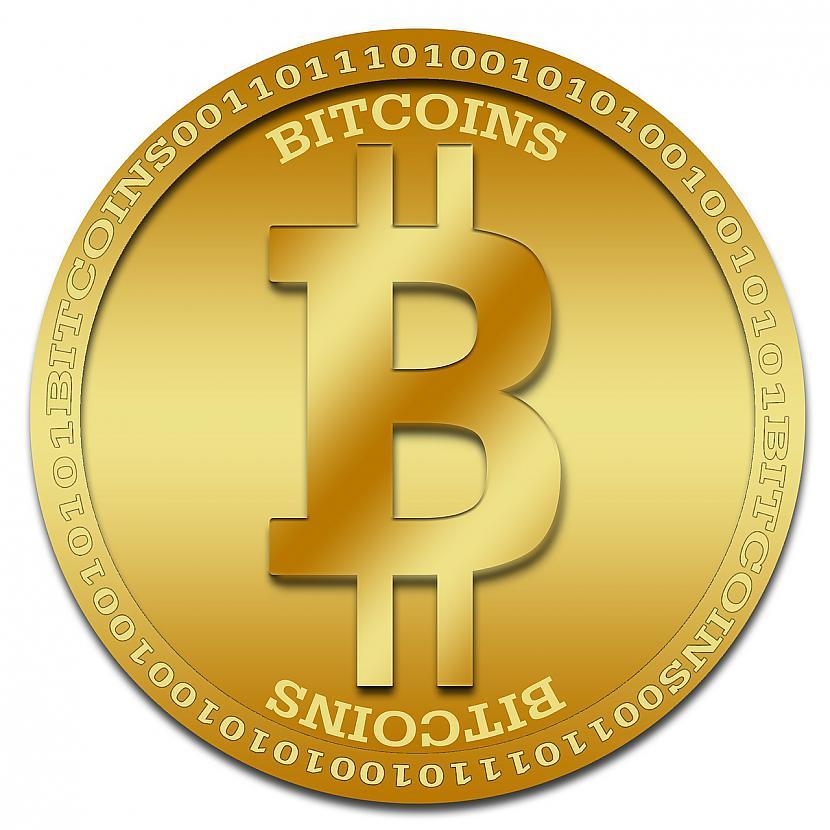 blockchain maksājumu vietne naudas pelnīšanai robotu signāli par binārām opcijām