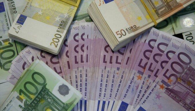 'Citadeles' motivācijas plāns – vadībai piešķirtas akciju opcijas 3 miljonu eiro vērtībā - DELFI