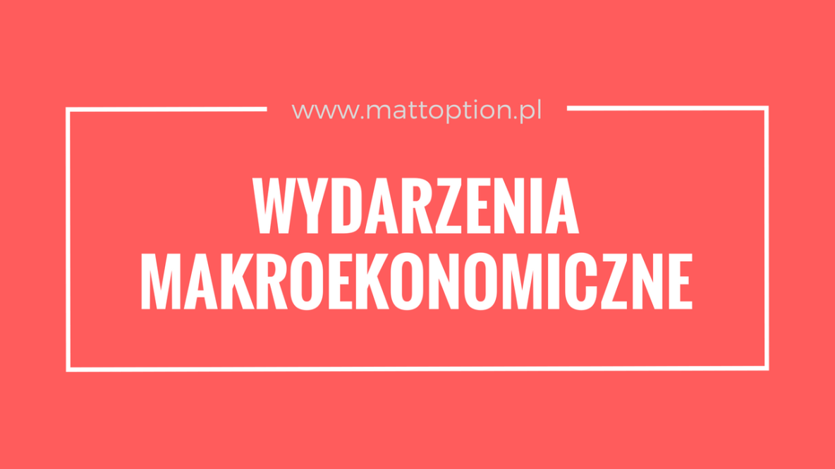 opcijas metodes ienākumu pieeja)
