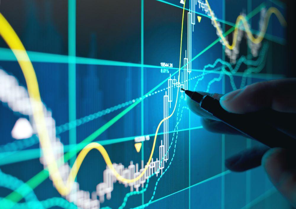 Personāla akcijas un akciju opcijas - ieguvumi un nākotnes redzējums