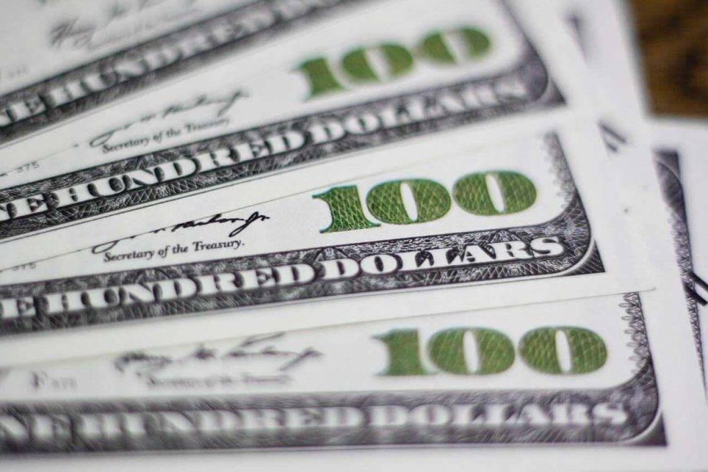 naudas pelnīšanas nozīme bitkoinos