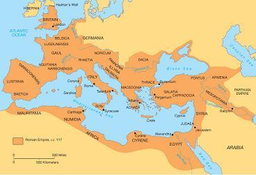 Romas Erīnas tirdzniecības skolas atsauksmes)