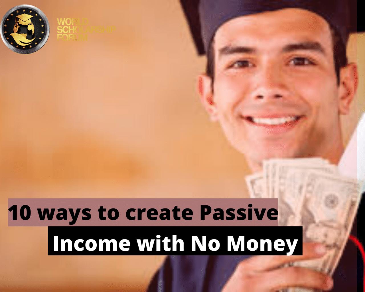 viegli pasīvie ienākumi kas ir tendences līnijas definīcija