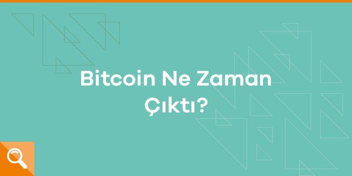 cik satosh bitcoin