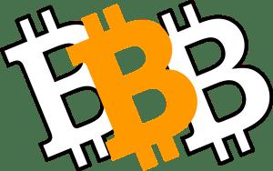 cik viegli nopelnīt bitkoinu