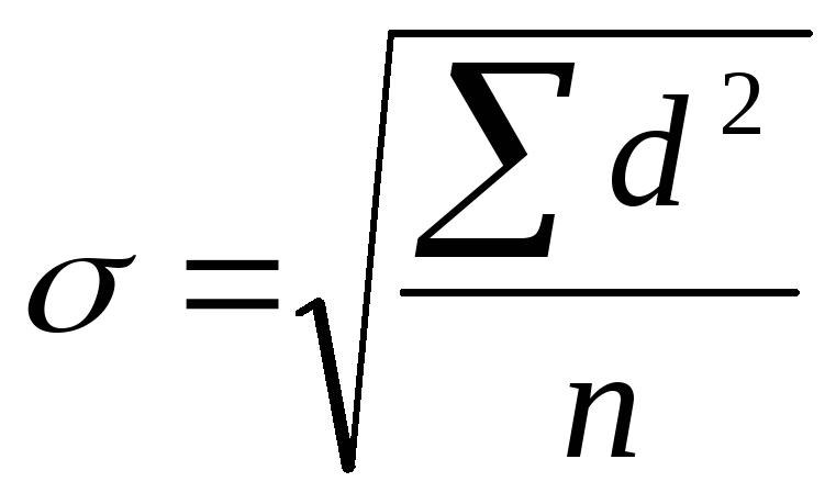 Kas ir demodulators. Amplitūdas detektors (demodulators). Pusviļņu dedulators uz polarizēta releja