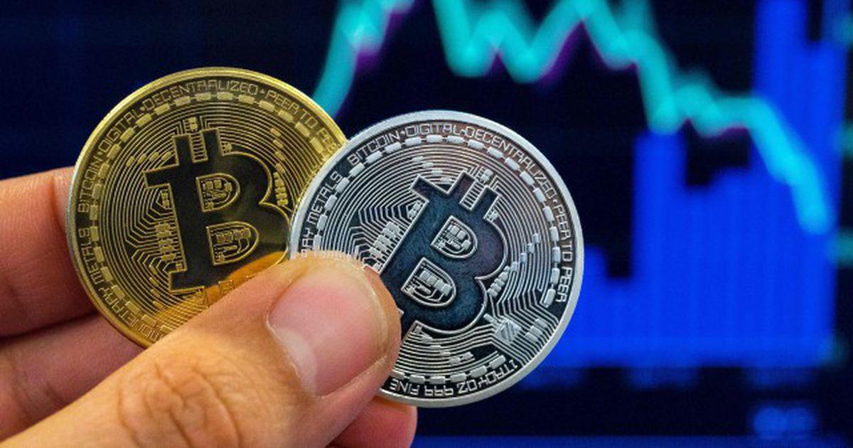 kā jūs patiešām varat nopelnīt vienu bitcoin