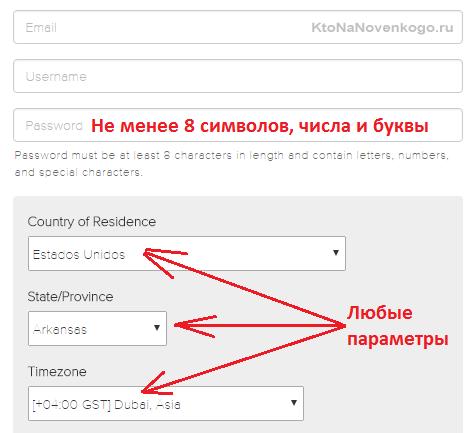 Kriptovalūta, kā nopelnīt soli pa solim. Peļņa no kriptovalūtas - Bitcoin veidošanas veidi