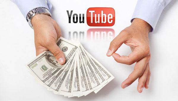 naudas pelnīšanas noslēpumi internetā