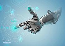 labākais tirdzniecības robotu reitings tirdzniecības iespējas pēc signāliem