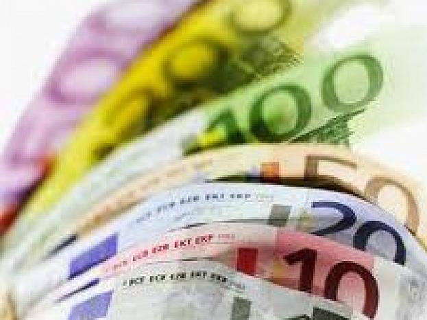 uzticama un ātra nauda internetā