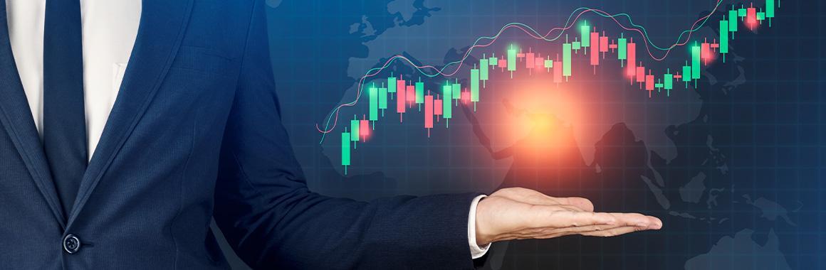 tendencēm atbilstoša tirdzniecības stratēģija