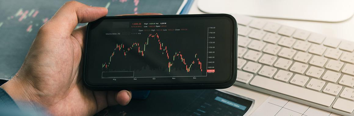 Bināro Opciju Tirdzniecības Signālu Pakalpojums