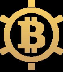 bitcoin koingeko)