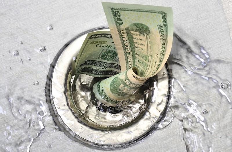 kā nopelnīt 5 miljonus naudas tiešsaistē iespējas nopelnīt naudu internetā ikvienam