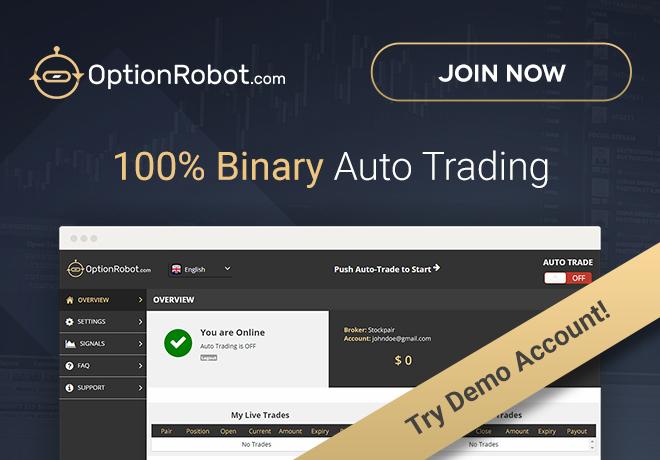 IQ Option   Sāc tirgot binārās opcijas tūlīt