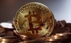 Binance uzsāk Bitcoin iespējas iOS un Android lietotnē - New day crypto,