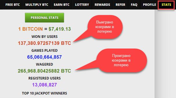 freebitcoin bot satoshi kolekcionēšanai)