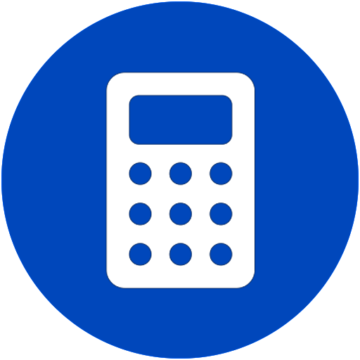 delta opcijas aprēķins kā ātri nopelnīt naudu cilvēkam
