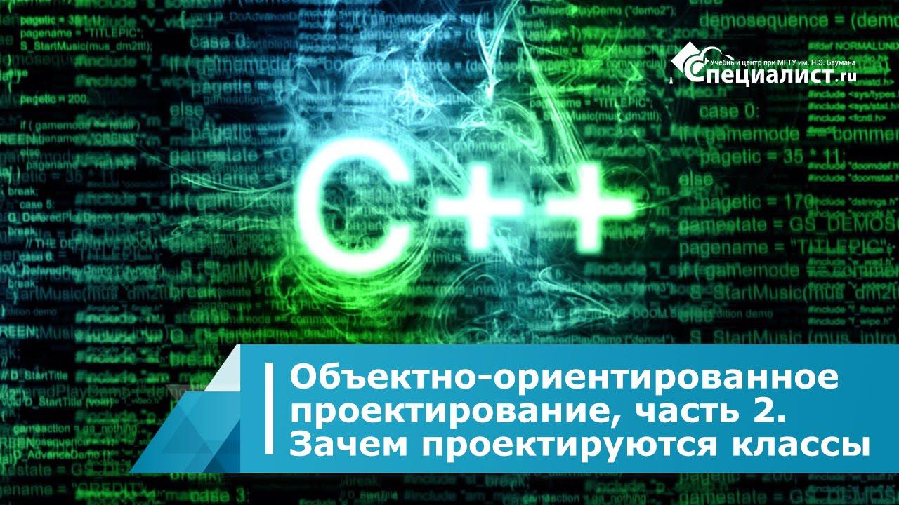 Centu forex trading konts kā alternatīva demo kontā, tas ir pieņemams...