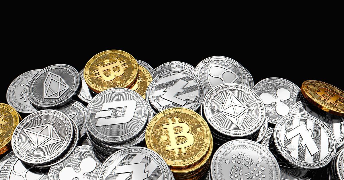 depozīts bitcoin ar procentiem
