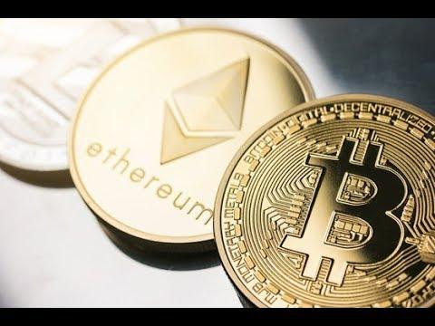 depozīts bitkoinos bez ieguldījumiem tiešsaistes ieņēmumu reklāmu izvēlne