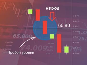 veiksmīga tirdzniecība ar turbo opcijām)