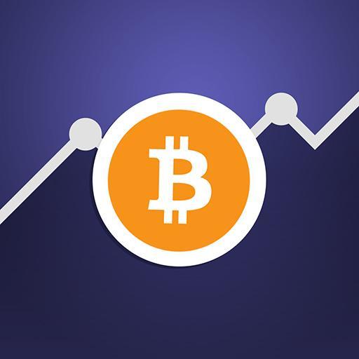 digitālais bitcoin