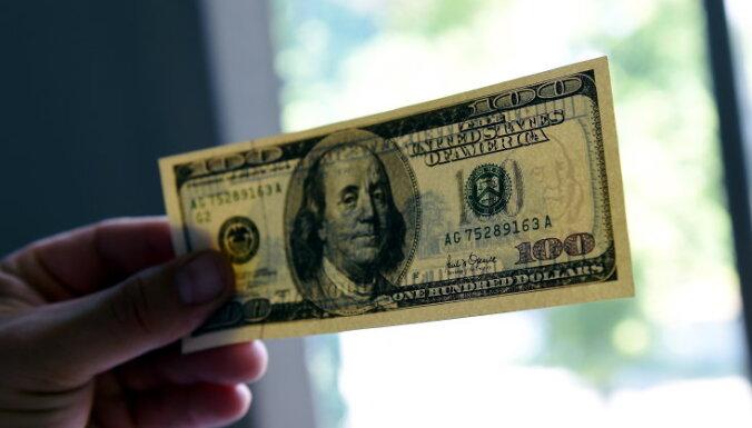 dolāru opciju atsauksmes