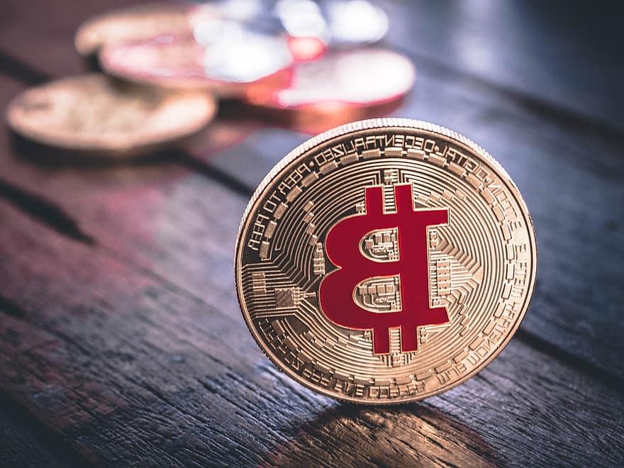 depozīts bitcoin ar procentiem Kā Ņikita Smirnovs pelna naudu internetā
