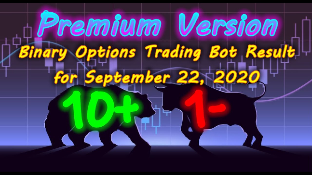 Iq Opcijas Forex Trading Review