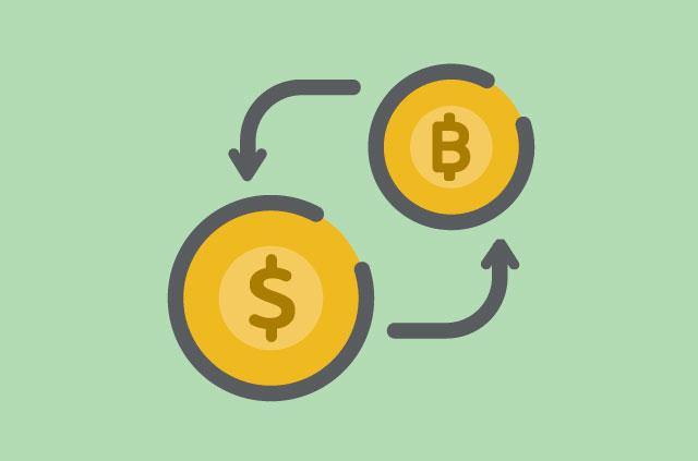 labākie veidi, kā nopelnīt Bitcoin 2020. gadu