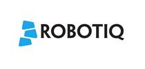 tirdzniecības robots uz fortiem