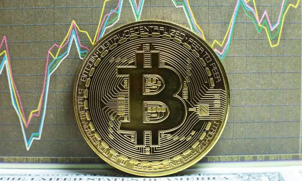 Bitcoin miljonāru ģenerālplāna pārskatīšana - baltumantojums.lv