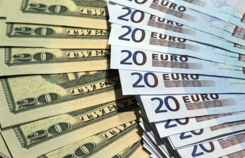 kā nopelnīt papildu naudu pensijā