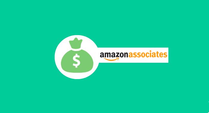 Kā pelnīt naudu internetā bez pieredzes 2020. gadā