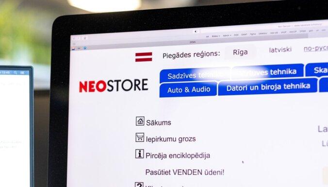 Latvijā ieņēmumi no balss telefonijas ir samazinājušies :: Dienas Bizness