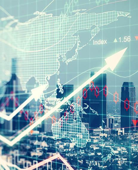Ieguldījumu fondi | Banka Citadele
