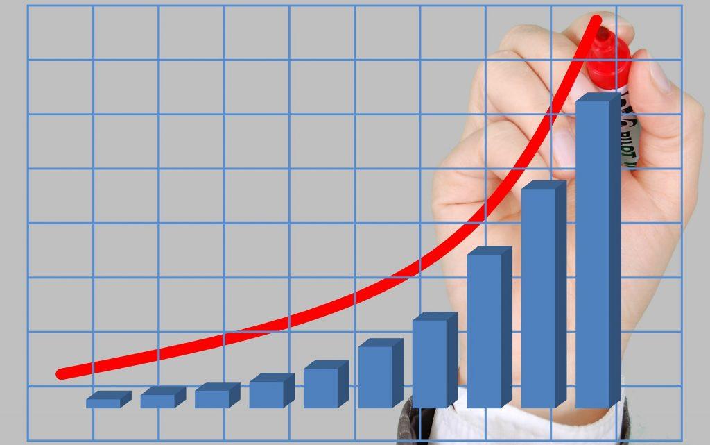 papildu ienākumi no nulles