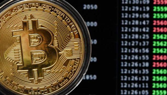 Kripto investīcijas ir labāk