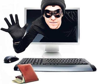 ienākumi dators pelna naudu pats)