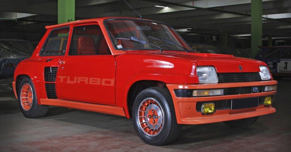 turbo opcijas no 10)