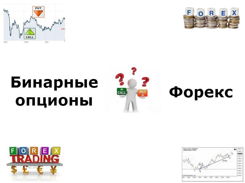 Prodrift - binārā opcija un barjeras opcija Izmantojot barjeras iespējas