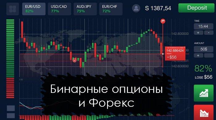 video par naudas pelnīšanu binārajās opcijās