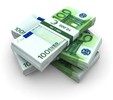 Nopelnīt naudu no interneta - 5000 $ mēnesī, tas tiek darīts,...