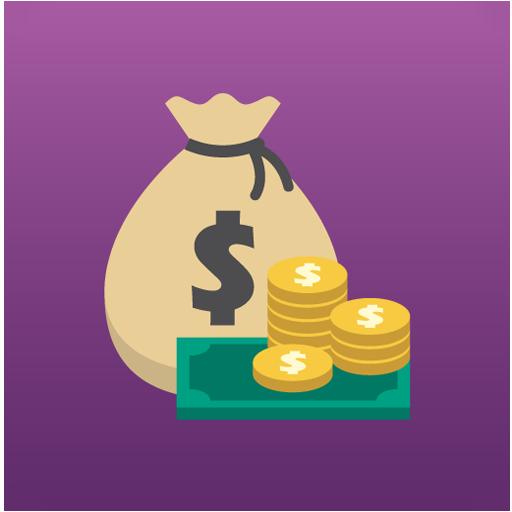 monētas, kā ātri nopelnīt naudu)